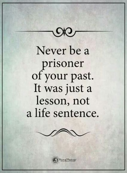 Don't be a prisoner .jpg